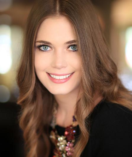 Kayla Kochanuski